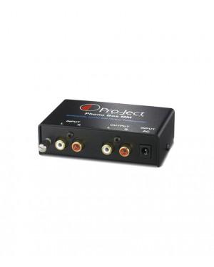 Phono Box MM