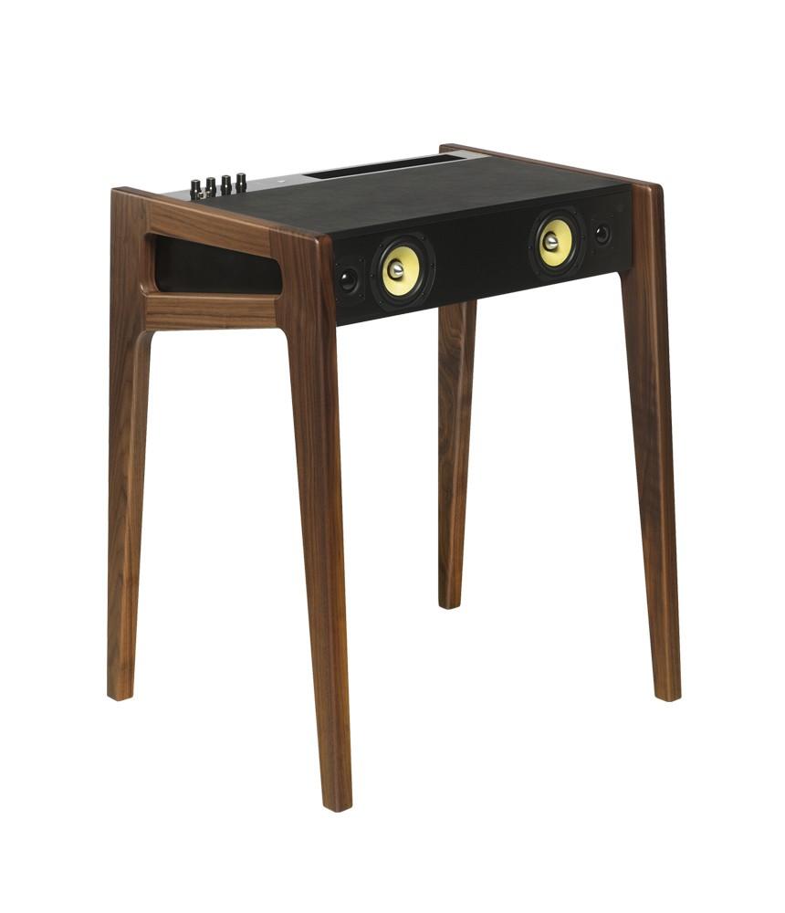 la boite concept ld 130 edition vincent tordjman. Black Bedroom Furniture Sets. Home Design Ideas