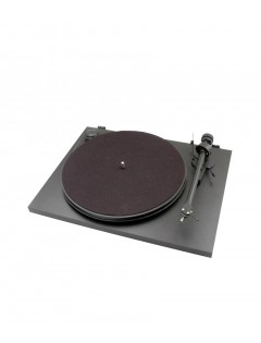 Pro-ject - Essential II