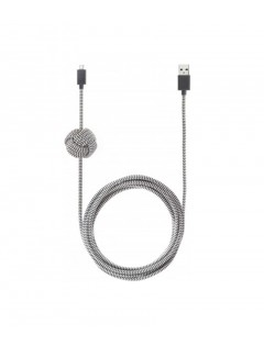 Native Union - NIGHT Cable Micro USB