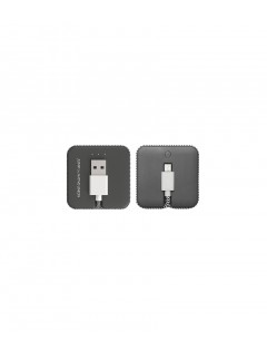 Native Union - JUMP Cable Micro USB