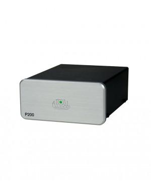 Pré-Ampli Phono P200