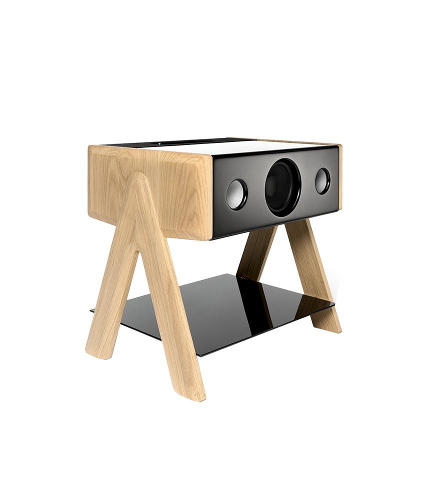 la boite concept cube thruster 2 1