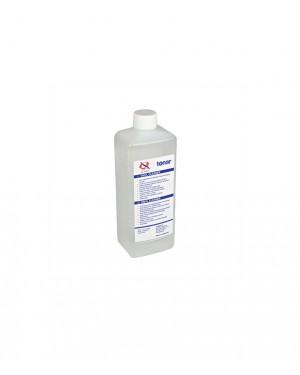 Liquide de nettoyage vinyle 1L