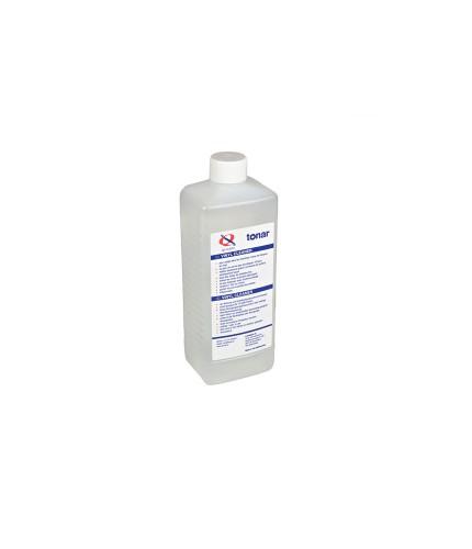 Tonar - Liquide de nettoyage vinyle 1L