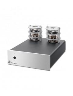 Pré-amplificateur   Tube Box S