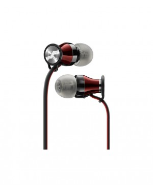 Momentum In-Ear I