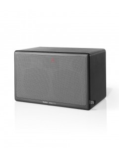 Audio pro - Allroom Air One