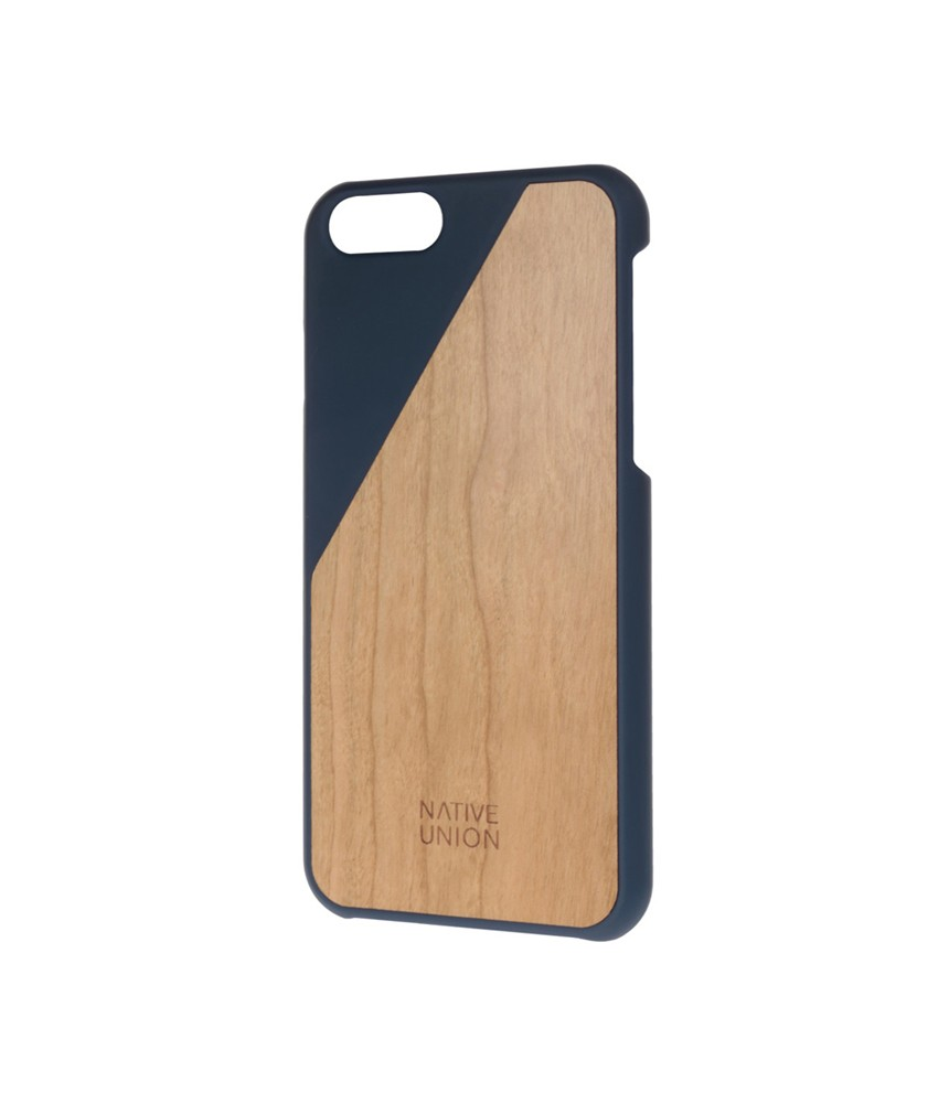 coque native union iphone 6