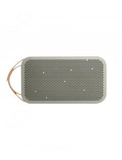Enceinte Bluetooth | A2