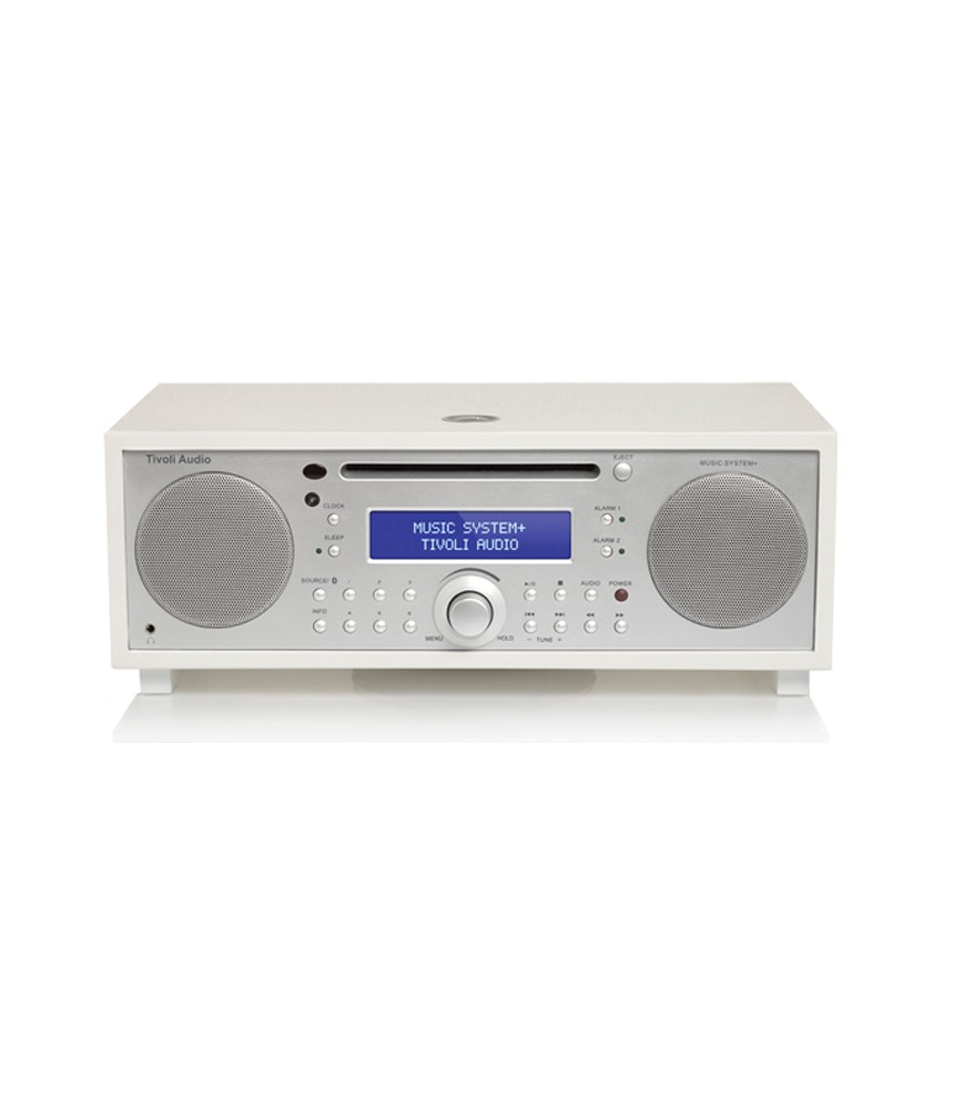 Tivoli - Music System BT