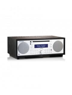 Radio | Music System BT