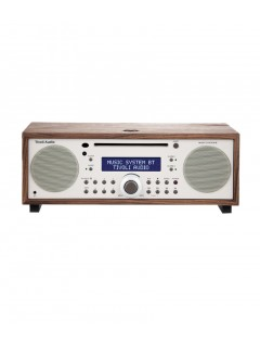 Radio | Music System BT