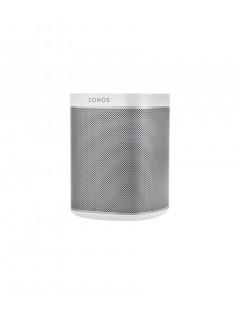 Sonos - PLAY:1