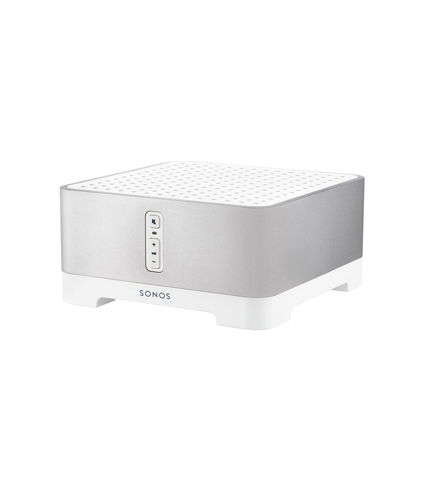 Sonos - CONNECT: AMP