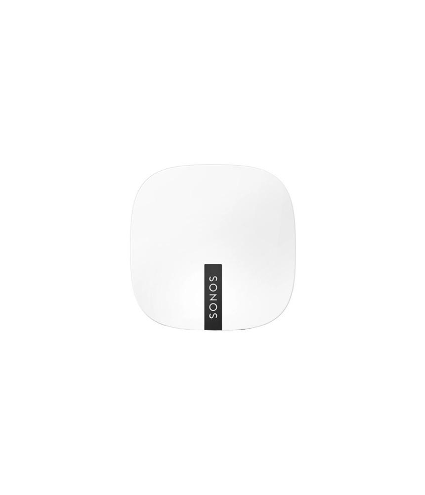 Sonos - Boost