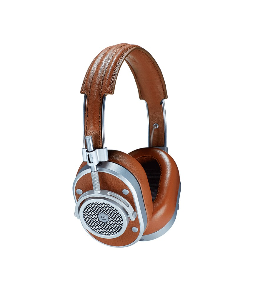 casque audio master dynamic mh40. Black Bedroom Furniture Sets. Home Design Ideas