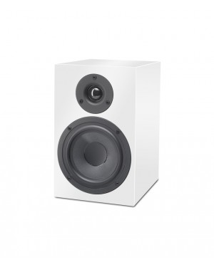 Speaker Box 5