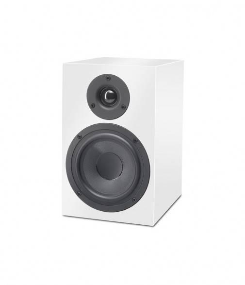 Enceintes Pro-Ject Speaker Box 5