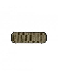 Kreafunk aGroove | Enceinte Bluetooth