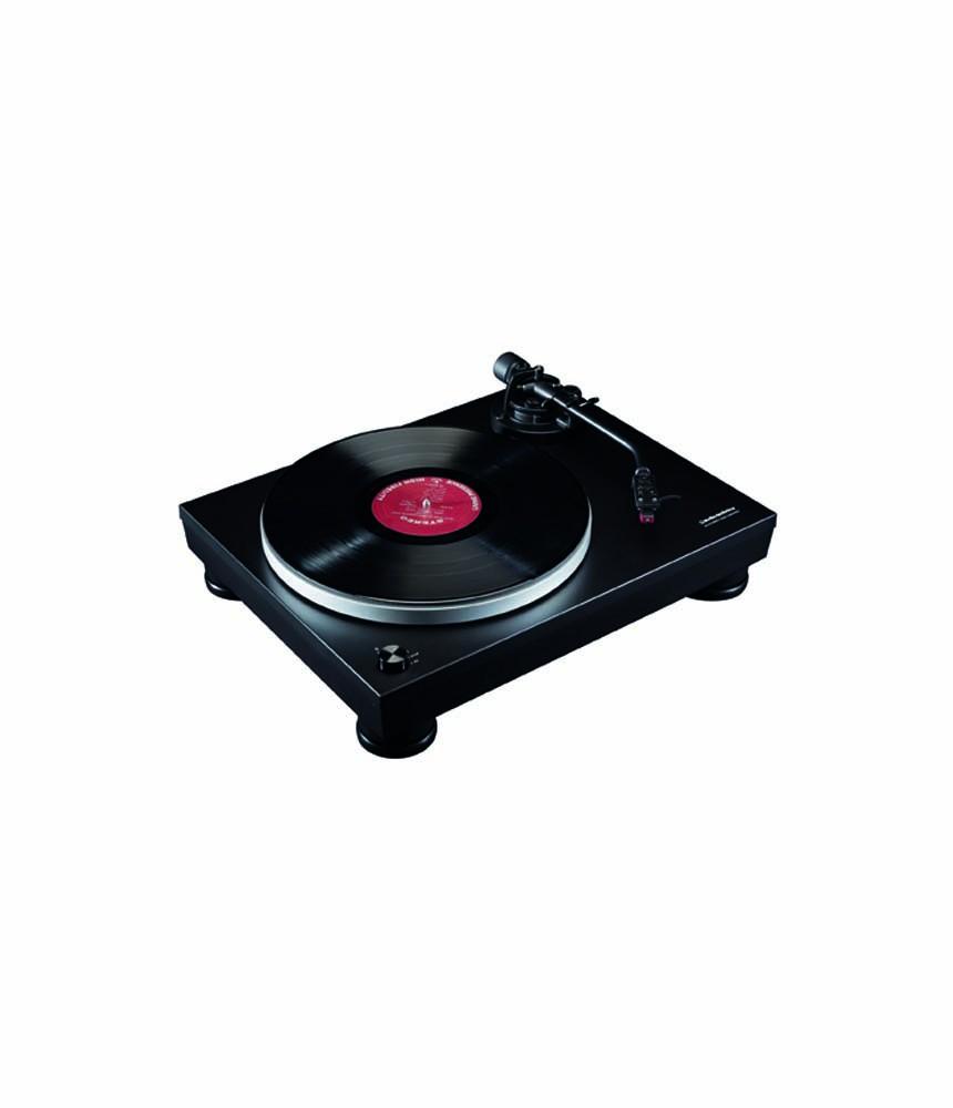 Audio Technica - LP5