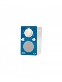 Tivoli PAL Bluetooth | Radio