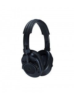 Master & Dynamic MH40 | Casque audio
