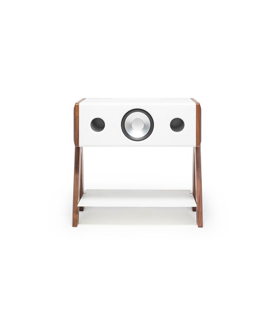 la boite concept cube corian series. Black Bedroom Furniture Sets. Home Design Ideas