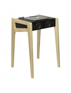 La Boite Concept - LD 120 Edition Vincent Tordjman