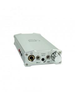 iFi - iDSD Micro