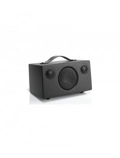 Audio pro - Addon T3