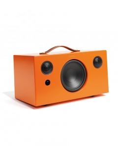 Audio pro - Addon T10