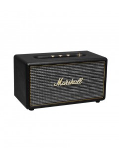 Marshall Stanmore | Enceinte Bluetooth