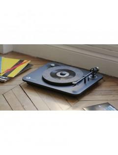 Elipson Alpha 100 | platine vinyle