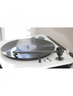 Elipson Omega 100 | platine vinyle