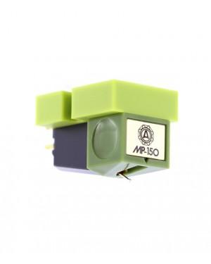 Cellule MP-150