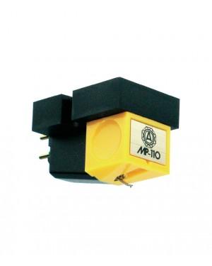 Cellule MP-110