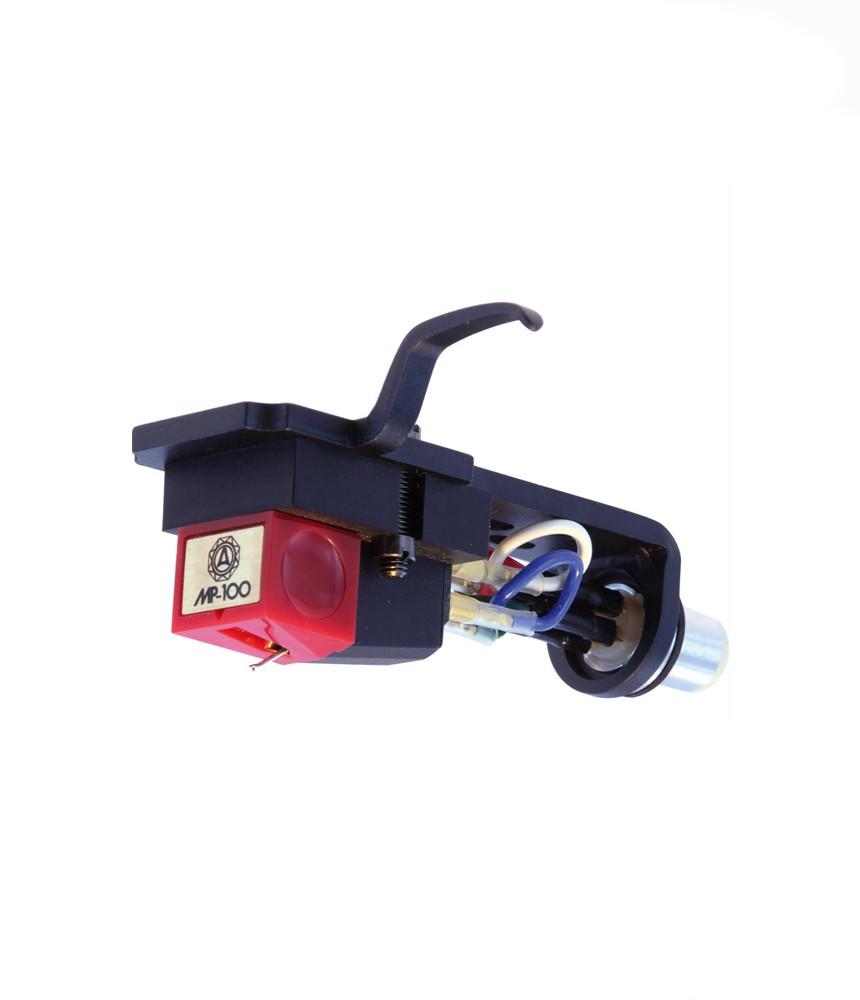 Cellule MP-100H (Système SME)