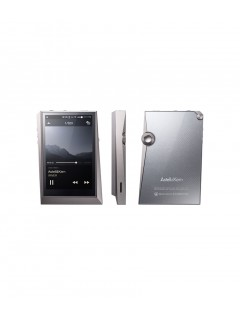 Astell & Kern AK 320 | Baladeur audiophile