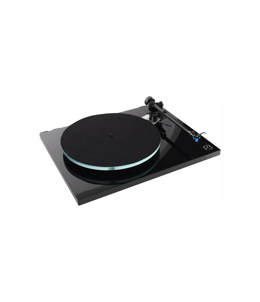 Rega Planar 3   platine vinyle