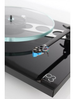 Rega Planar 3 | platine vinyle