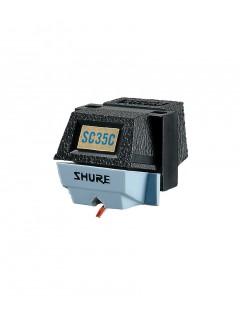 SHURE - Cellule SC35C