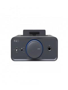 Fiio K5 | Amplificateur casque