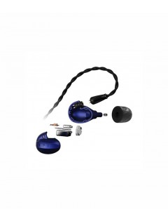 NuForce HEM4 | écouteurs intra-auriculaires