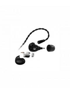 NuForce HEM6 | écouteurs intra-auriculaires