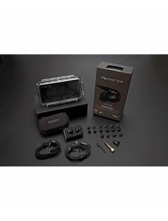 NuForce HEM8 | écouteurs intra-auriculaires