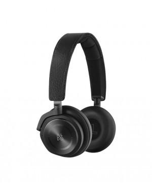 H8 Bluetooth