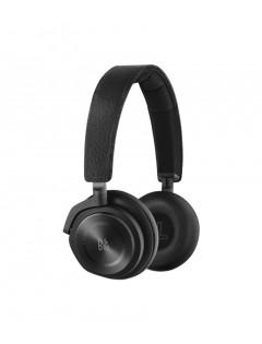 B&O Play - H8 Bluetooth