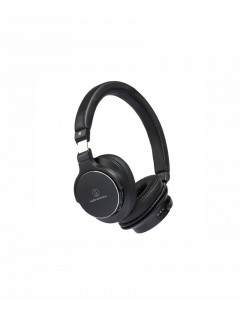 Audio Technica ATH-SR5BT | Casque sans fil Bluetooth