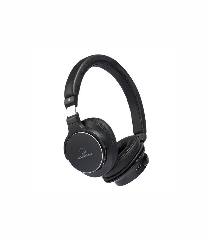 Audio Technica - ATH-SR5BT